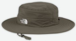 North Face Breezer Brimmer Hat | Amazon.com