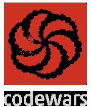 CodeWars